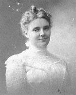 Ida_S._Scudder_1899