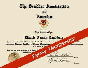 family-membership-001