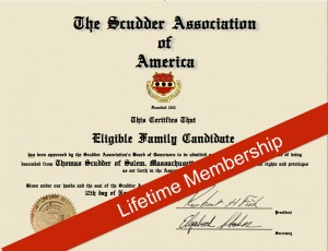 lifetime-membership-001