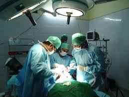 m1m-dental_hospital