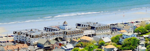 Nantasket Beach Resort Hull, MA