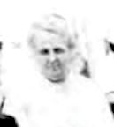 Mabel Jones Scudder, 1917[xx]