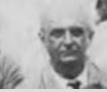 Ezekiel Carman Scudder, Jr., 1917
